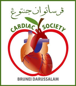 Brunei Cardiac Society