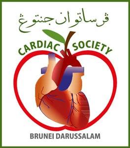 Brunei Cardiac Society