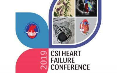 2019 CSI Heart Failure Conference