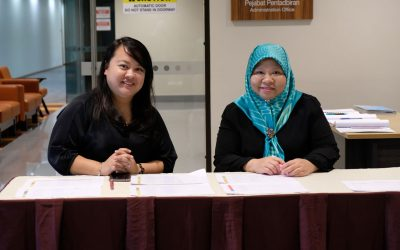 6th Brunei Cardiac Society Annual Scientific Meeting, Pre-congress Workshop Images