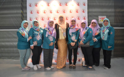 7th Brunei Cardiac Society Annual Scientific Meeting